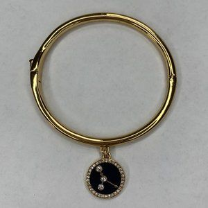 Kate Spade In the Stars Bangle Bracelet - Cancer